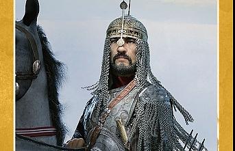 Tarihte Bugün (24 Kasım): Sultan Alparslan vefat etti