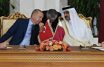 Türkiye ve dünya gündeminde bugün / 05 Kasım 2020