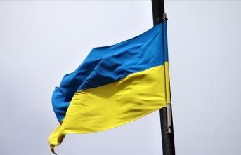 Ukrayna, Nikaragua'ya yaptırım uygulayacak