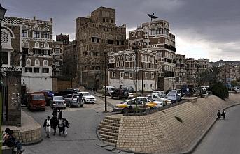 Yemen Ordusu: Husiler 7 sivili katletti