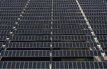 Yenilenebilir enerji  Türkiye'nin elektrik üretiminin yüzde 75'ini karşılayacak