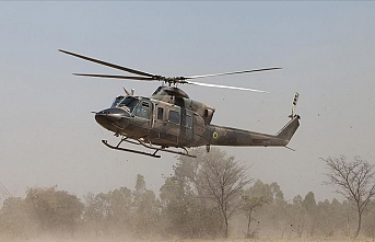 Zimbabve'de her yıl 1,5 milyar dolar değerinde altın kaçırılıyor