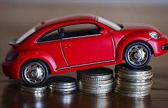 2. el araç satışlarında büyük düşüş!