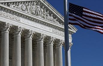 ABD Yüksek Mahkemesi Müslümanlar lehine karar verdi