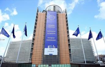 Avrupa Parlamentosu, Çin'e yaptırım istedi