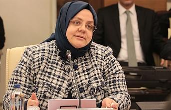 Bakan Selçuk, süresi uzatılan destek ve teşvikleri açıkladı
