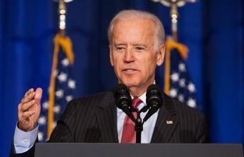Biden'ın ekonomi a takımı belli oldu