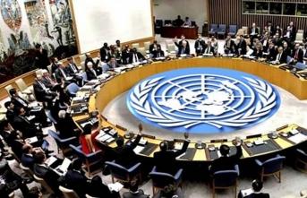 BM'den Eritreli mülteciler için çağrı