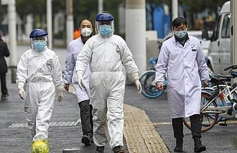 CNN, Çin'den sızan Kovid-19 belgelerini dünyaya duyurdu
