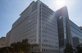 Dünya Bankası nasıl kuruldu?