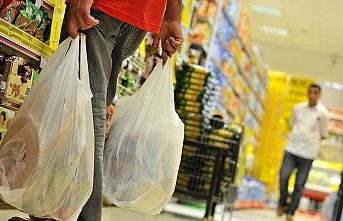 Enflasyon beklentinin üzerinde arttı