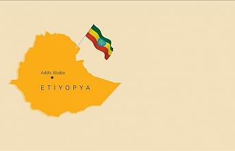 Etiyopya'yada seçim tarihi açıklandı