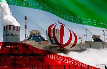Fahrizade suikastı sonrası İran'dan dikkat çeken nükleer hamle!