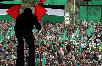 Fetih ile Hamas arasında ufukta uzlaşı görünmüyor