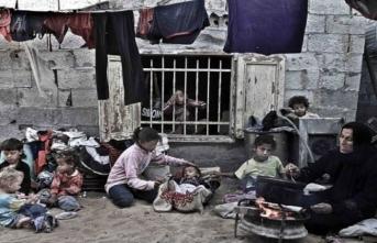 Filistin nasıl aşılanacak?