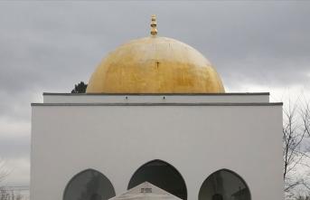 Fransa'da 76 cami denetlenecek