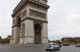 Fransa'da cami denetimi bugün başlıyor