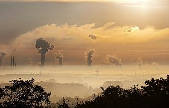 Hava kirliliği 7 milyonun insanın erken ölümüne sebep oluyor