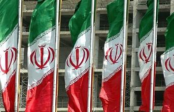 İran'ın Afganistan barış sürecine müdahil olma çabaları