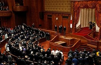 Japon Parlamentosu karar aldı, ücretsiz uygulanacak
