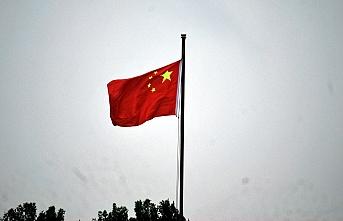 Kanada'dan Çin'e tepki! İptal ettiler