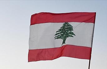 Lübnan'da anlaşmazlık sürüyor
