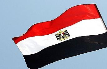 Mısır'da bir anne, oğlunun serbest bırakılmasını istiyor