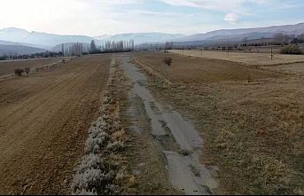 Nuri Demirağ'ın 79 yıl önce yaptırmıştı! O havaalanı açılıyor