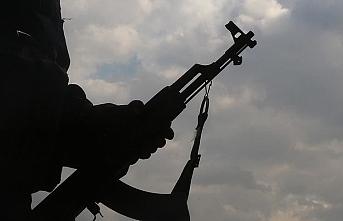 Ortalığı karıştıracak iddia: 1000 PKK'lı Suriye'den giriş yaptı!