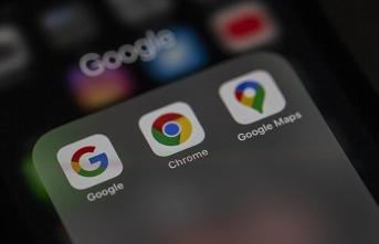 Pakistan'dan Wikipedia ve Google'a uyarı