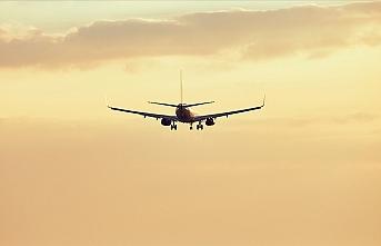 S. Arabistan İsrail uçaklarına hava sahasını açtı