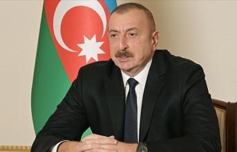 'Sarkisyan ve Koçaryan'ın ordusunu yendik'