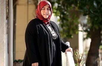 Sibel Eraslan: Dört bir yandan vefat haberleri yükseliyor