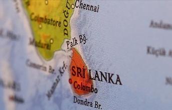 Sri Lanka Müslümanları cenazelerini İslam'a uygun defnetmek istiyor