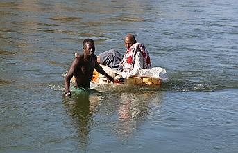 Sudan ve Etiyopya görüşecek