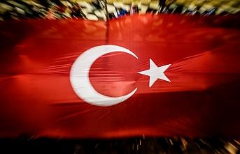 Türkiye insani gelişmede ne durumda?