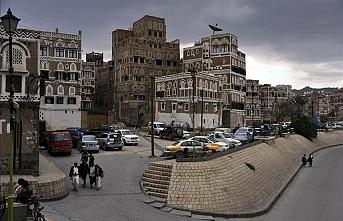 Yemen'de döviz büroları kapatılabilir!
