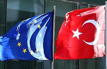 Yeni bir AB - Türkiye Gümrük Birliği Anlaşması şart