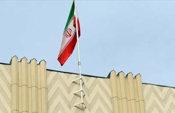 2021 İran için daha zor bir yıl olacak