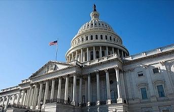 ABD'de 11 senatör, seçim sonucunun Kongre'de tesciline itiraz edecek