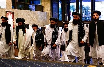 Afganlar arası müzakereler tekrar başlıyor