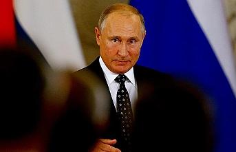 Afrika'da kritik seçim! Rusya'nın desteklediği aday kazandı