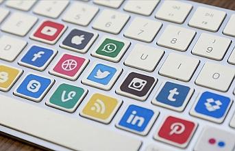 Almanya internet platformlarına daha fazla sorumluluk yüklemek istiyor