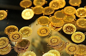 Altın yükselişle başladı! İşte çeyreğin fiyatı...