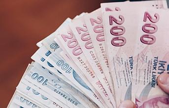 Bakanlık duyurdu: Destek ödemeleri artıyor