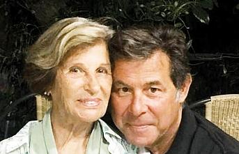 Boyner Ailesi'nin acı kaybı