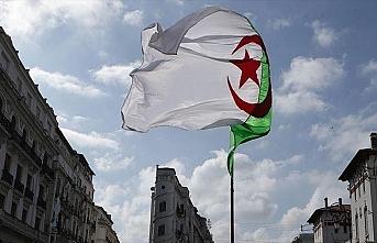 Cezayir, Biden yönetiminden tarafsızlık bekliyor