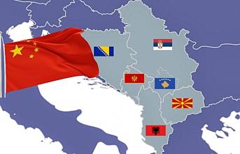 Çin'den Balkan harekatı! Sayıları giderek artıyor