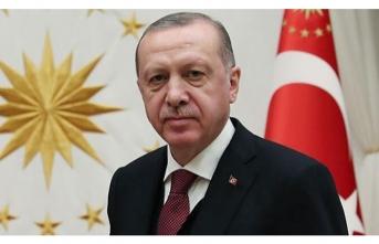 Cumhurbaşkanı BİP ve Telegramda