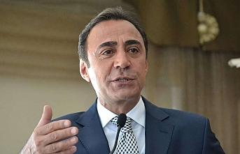 Diyanetten CHP'li vekil hakkında suç duyurusu